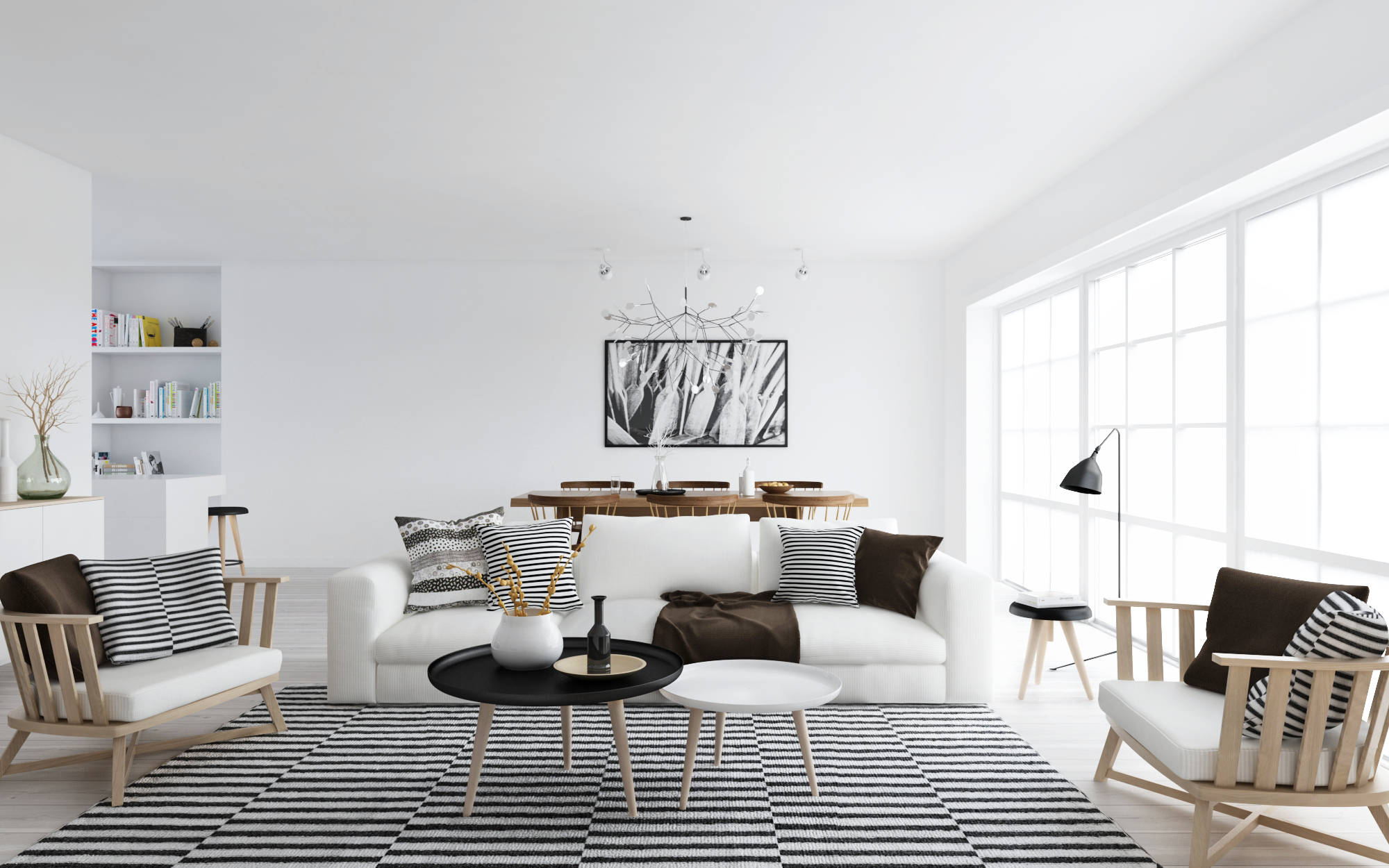ATDesign-nordic-style-living-in-monochrome
