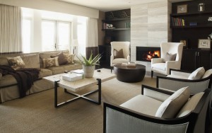 Interior_Interior_living_room_032906_